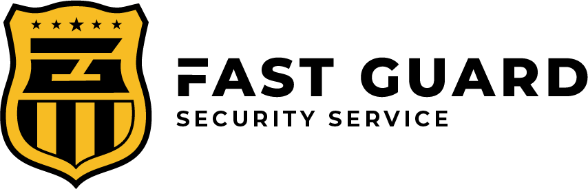 Fast Guard Service New York