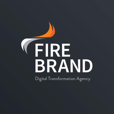 Firebrand Digital Marketing Agency Dunedin