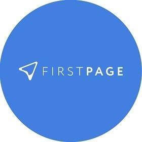 First Page Digital Digital Marketing Agency Singapore