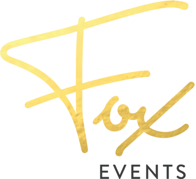 Fox Events Charleston