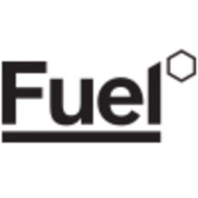 Fuel Digital Marketing Agency Tauranga
