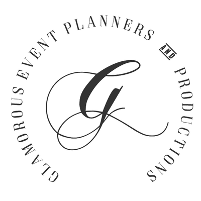 Glamorous Event Planners New York