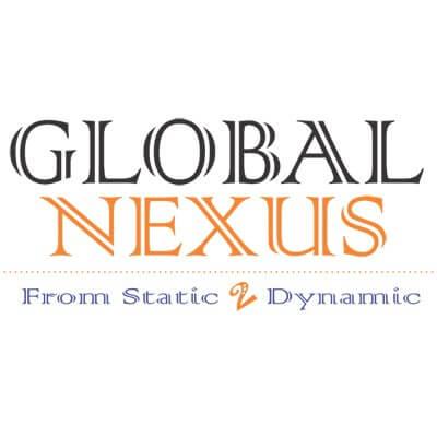 Global Nexus Event Management Company Delhi