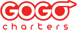 Gogo Charters New York