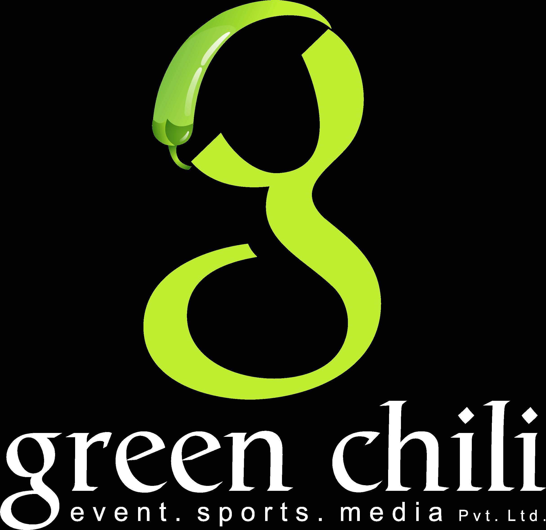 Green Chili Event Management Company Mumbai