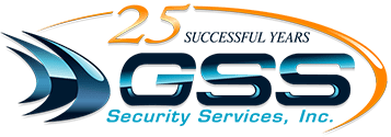 GSS Security Services New York