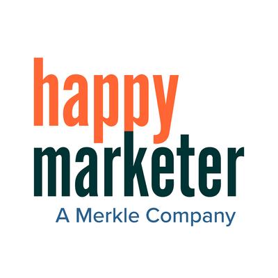 Happy Marketer Digital Marketing Agency Singapore