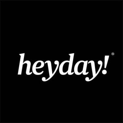 Heyday Digital Marketing Agency Wellington