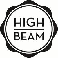 High Beam Events Austin