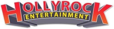 Hollyrock Entertainment New York