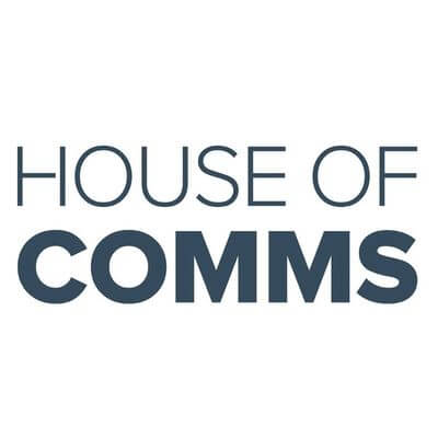 House of Comms Digital Marketing Agency Abu Dhabi