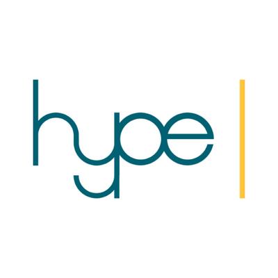 Hype Digital Marketing Agency Riyadh