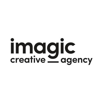 Imagic Digital Marketing Agency Christchurch