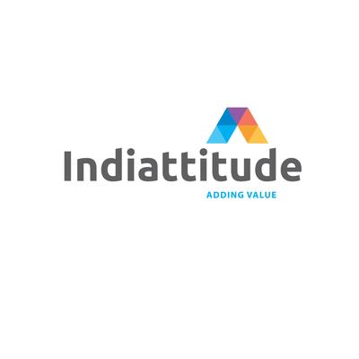 Indiattitude Event Management Company Delhi