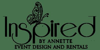 Inspired by Annette Charleston