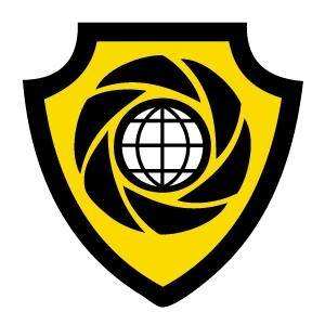 International Security Services New York