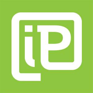 iProspect Digital Marketing Agency
