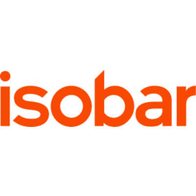 Isobar Digital Marketing Agency