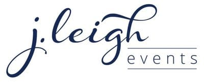 J.Leigh Events Charlotte