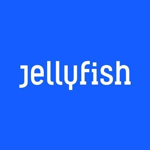 Jellyfish Baltimore
