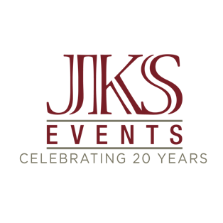 JKS Events New York
