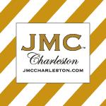 JMC Charleston Charleston