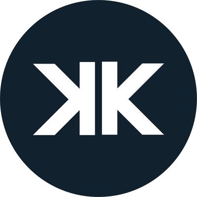 Kaiser Digital Marketing Agency Dunedin