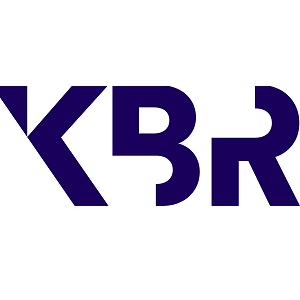 KBR Digital Marketing Agency Queenstown