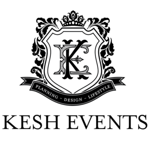 Kesh Events Chicago