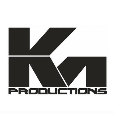 KM Productions New York