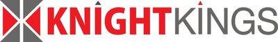 Knight Kings Event Management Company Delhi