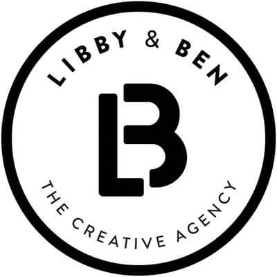 Libby & Ben Digital Marketing Agency Christchurch