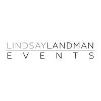 Lindsay Landman Events New York