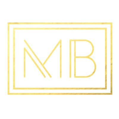Mac and B Events Charleston