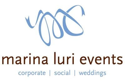 Marina Luri Events New York