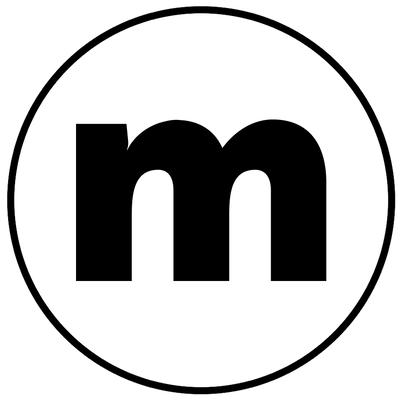 Market Elements Digital Marketing Agency Queenstown