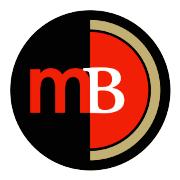 Marketing Breakthroughs® Digital Marketing Agency Ottawa