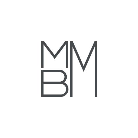 MBM Digital Marketing Agency Wellington