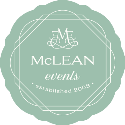 McLean Events Charlotte