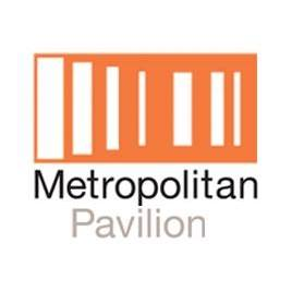 Metropolitan Events New York