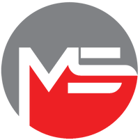 Mickella Solutions New York