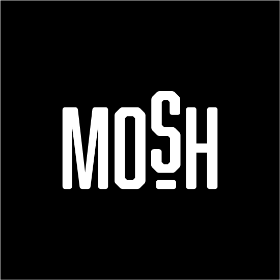 Mosh Digital Marketing Agency Auckland