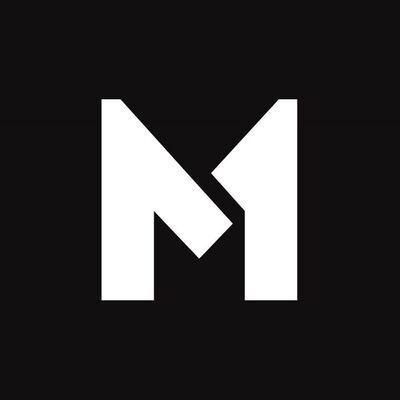 Myth Digital Marketing Agency Dunedin