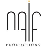 NAIF Productions New York