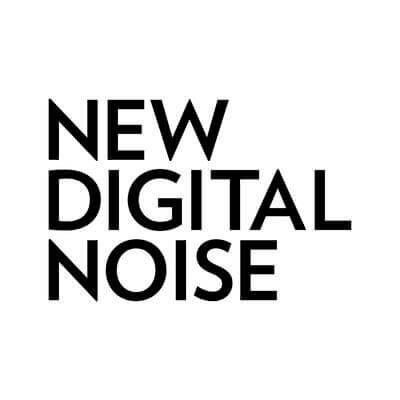 New Digital Noise Digital Marketing Agency Hong Kong