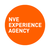 NVE Experience New York