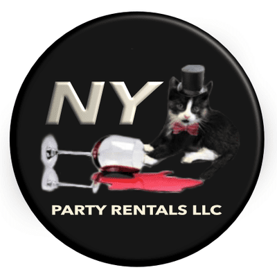 New York Party Rentals New York