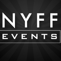 NYFF Events New York
