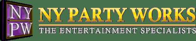 NY Party Works New York