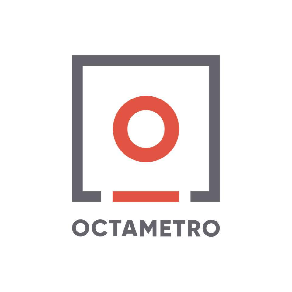 Octametro New York